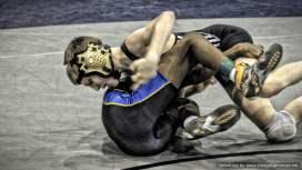 Cliff Keen Tornado Wrestling Headgear Review