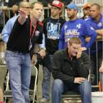 wrestling parents should not coach their kids