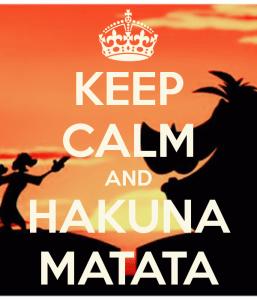 keep-calm-and-hakuna-matata-505