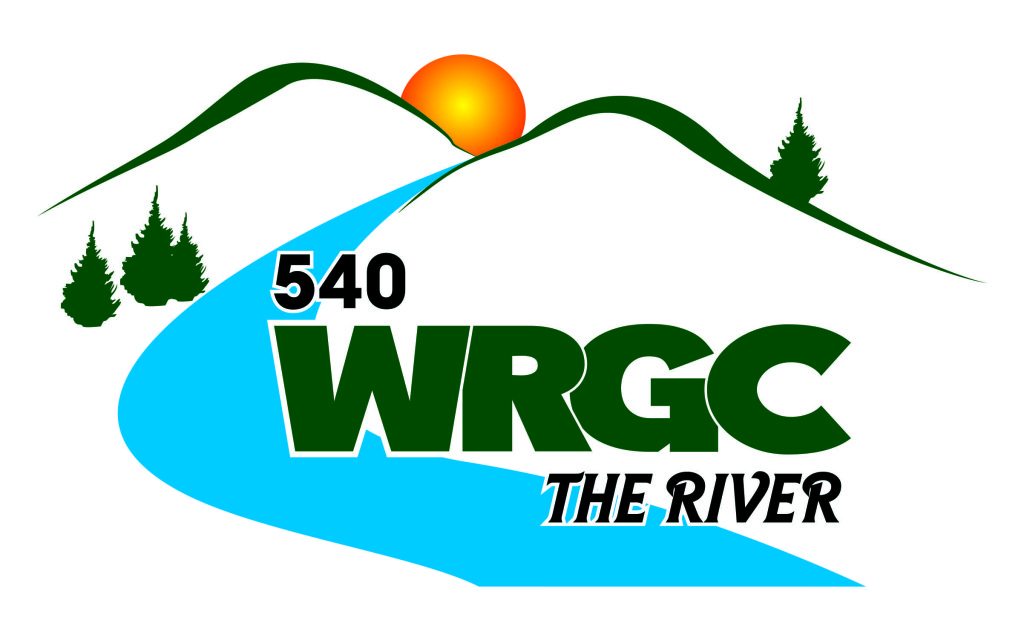 WRGC Logo Final Dec 2015 Large (1)