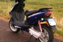 NCDMV Reminds More Than 26,000 Moped Owners About Upcoming Insurance Requirement