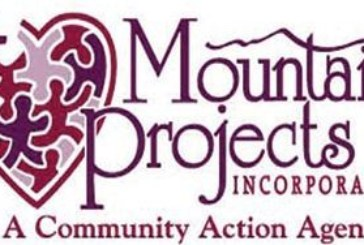 Mountain Projects Makes Offer on New Space