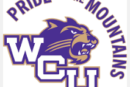 High school bands to gather for WCU's Tournament of Champions on Oct. 22