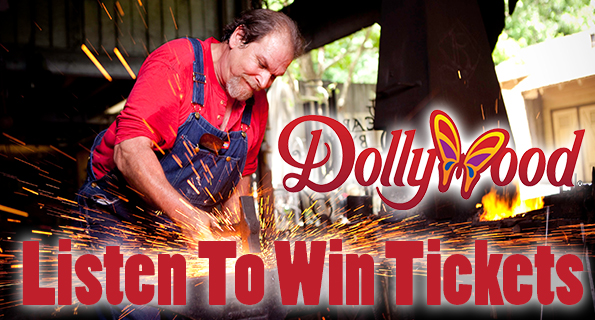 Dollywood Promo