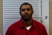 Murphy Man Sentenced on Child Sex Crimes