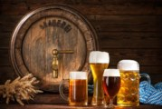 Small Breweries In North Carolina Could Soon Be Toasting A New Law