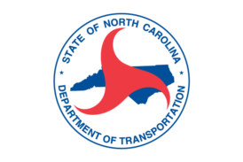 NCDOT Is Laying Off Hundreds Of Temporary Employees And Contractors