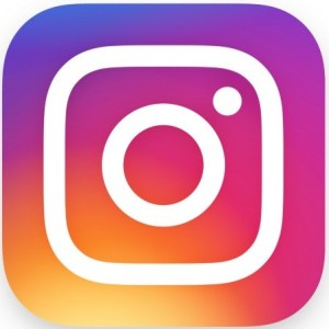 instagram algorithm changes