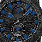 Ulysse Nardin Black Sea 2013