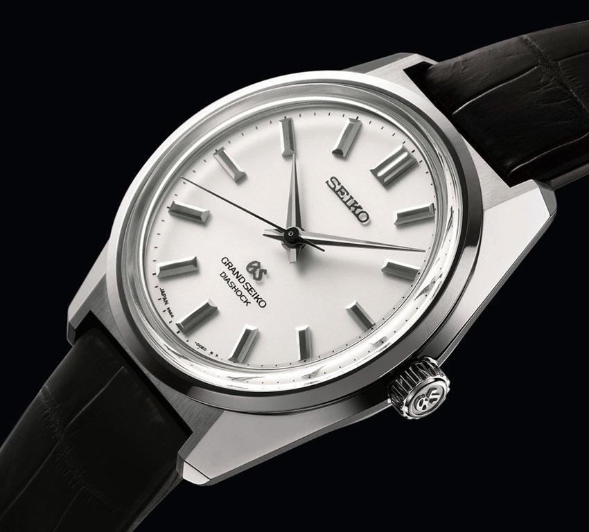 max11-grand-seiko-44gs-watch-seiko
