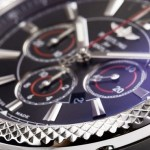 Breitling for Bentley Barnato