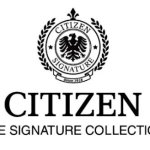 The New Automatic Mechanical Citizen Watch – Signature Grand Touring