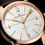 Jaeger-LeCoultre Geophysic 1958 Watch