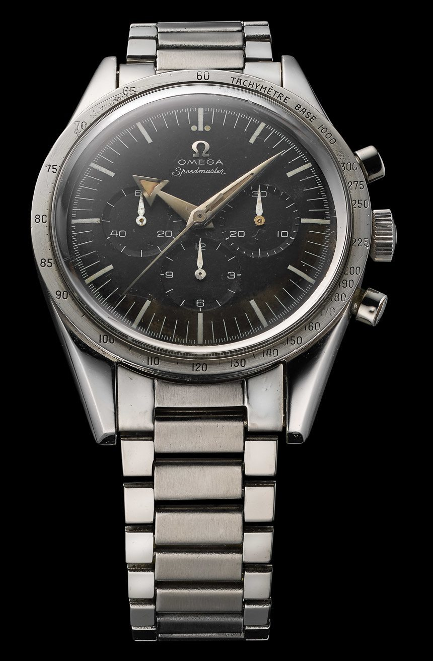 Omega-Speedmaster-57-watch-2015-1