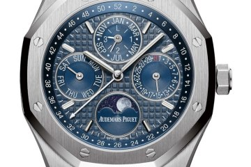 Audemars-Piguet-Royal-Oak-Perpetual-Calendar-26574OR-OO-1220