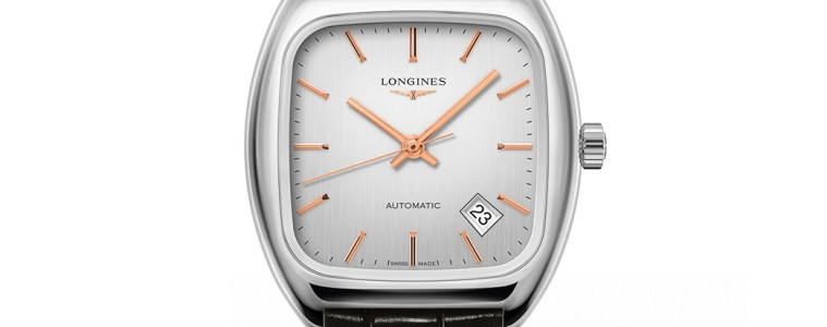 Longines-Hertitage-1969-001