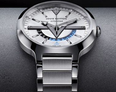 Louis-Vuitton-Voyager-GMT-watch-7