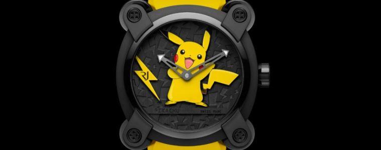 rj-x-pokemon-pikachu-1
