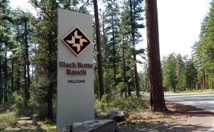 Black_Butte_Ranch_-_Black_Butte,_Oregon_fs