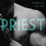 Diva Spotlight: Priest by Sierra Simone