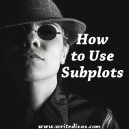 How to Use Subplots