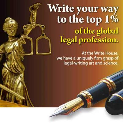 legal-writing-classroom