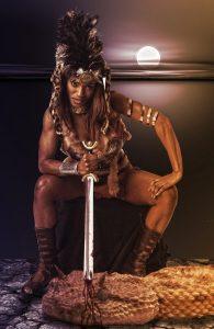 warrior-350964_1280