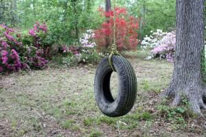 tire-swing-1290028_960_720