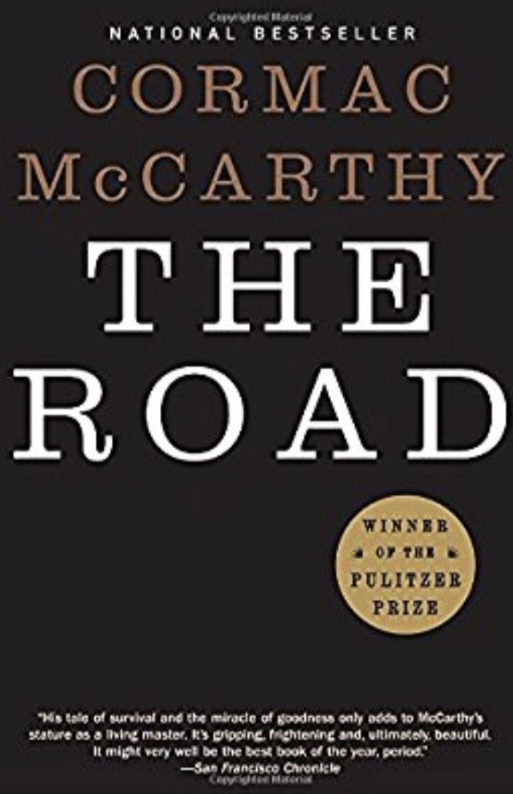 Population Essay In English Cruelty Why You Should Read The Road By Cormac Mccarthy Topics For Proposal Essays also Argumentative Essay Examples For High School Compassion Vs Cruelty Why You Should Read The Road By Cormac  Proposal Argument Essay Examples