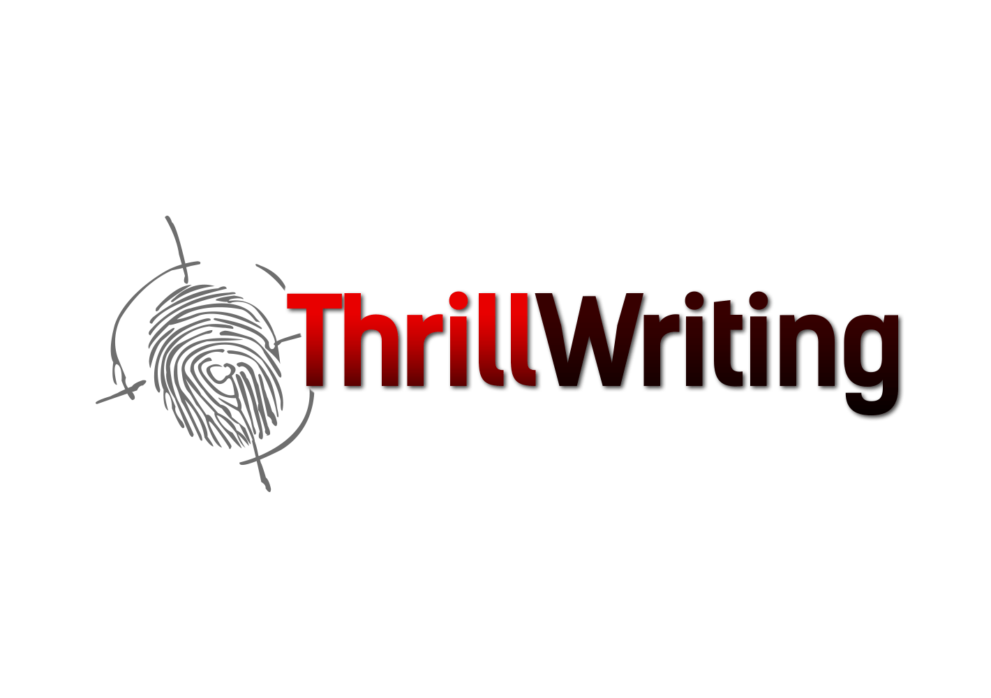 how to write a trill