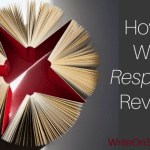 how-to-write-respectful-low-star-reviews