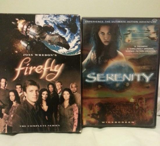 Firefly_Serenity-DVD-Set
