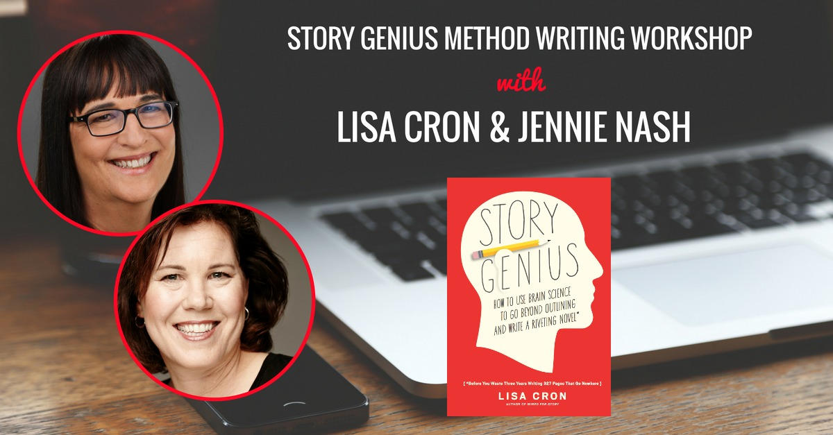 You are writing and rewriting your life's story in every minute of ...