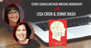 story-genius-workshop