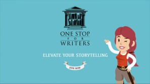 one-stop-for-writers
