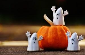 halloween-1743227_1920