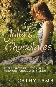 Julias-Chocolates-194x300