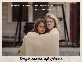 A story of Family