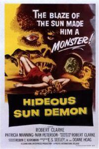 220px-The_Hideous_Sun_Demon
