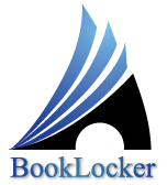 BookLocker Does Print on Demand (POD) the RIGHT Way! Traditional Publishers May NOT!
