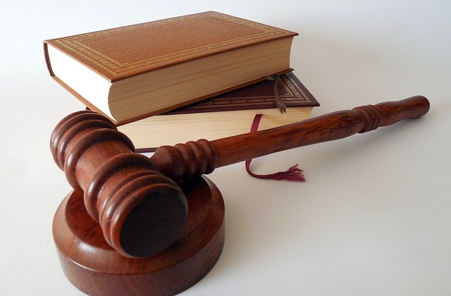 Disturbing Allegations In The New Author Solutions Lawsuit! By Angela Hoy