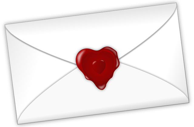 COMMENTS ABOUT – Part II – The Romantic History of WritersWeekly and BookLocker
