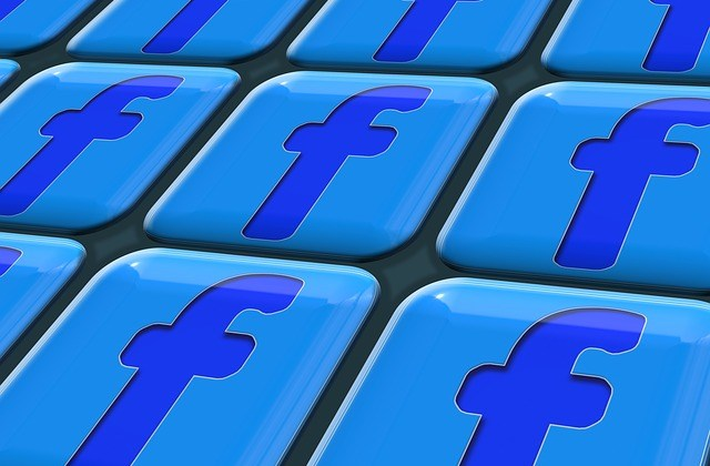 Shoring Up Sales With Social Media Savvy By Jacqui Barrett-Poindexter