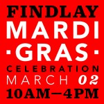 Findlay Mardi Gras Web Graphic_Small web copy