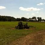 Photo_On an Ohio Farm