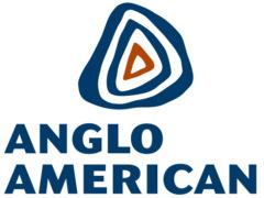anglo-american-191b4a9fbb36c026f80c84dcbe81837b