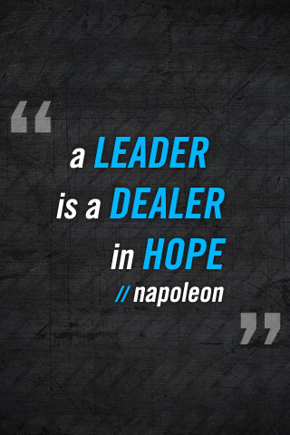 dealer-in-hope