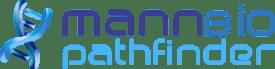 Mann_Bio_Pathfinder_Site_Logo