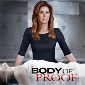 body_of_proof_-_season_1