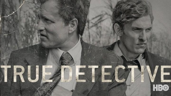 true-detective-season-1-banner